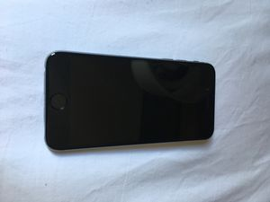Apple IPhone 6 for Sale in Houston, TX