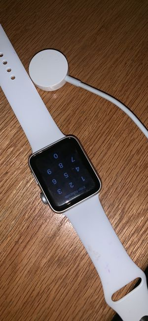 Apple Watch 2 for Sale in El Dorado, KS