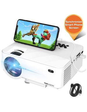 Mini Projector for Sale in Brooklyn, NY