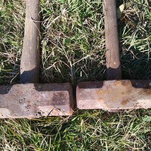 Sledge Hammers 5lb,10lb for Sale in Sanger, CA