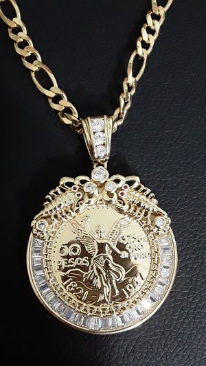 Chain for Sale in Austin, TX