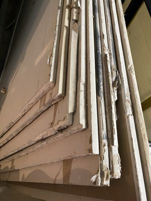 Drywall FREE for Sale in Kissimmee, FL