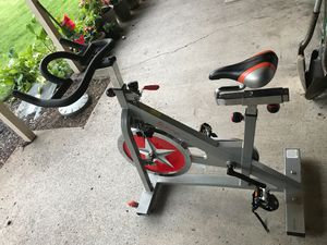 Exercise bike for Sale in Vancouver, WA