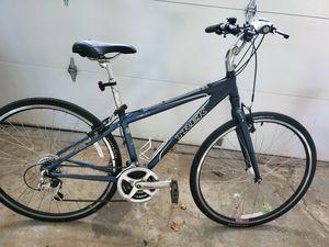 Trek hybrid bike for Sale in Richmond Heights, OH