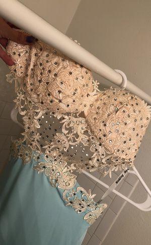 Prom dress for Sale in Wenatchee, WA