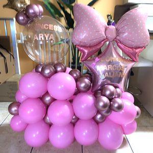 Balloon Bouquet for Sale in Hialeah, FL