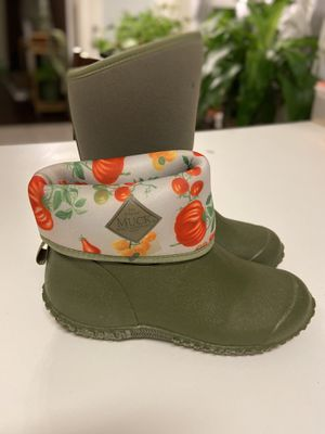 The original muck boot for Sale in Lawrenceville, GA