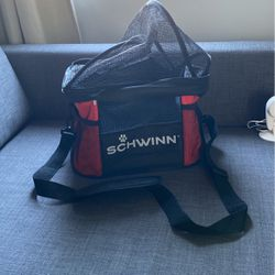 Small Dog Carrier for Sale in San Leandro,  CA