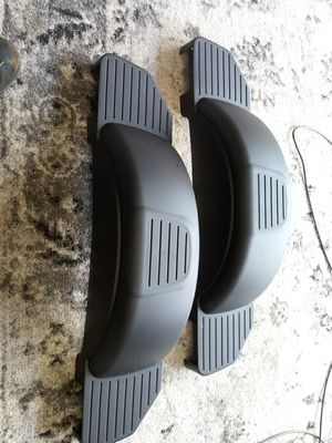 Trailer fenders for Sale in Salem, OR