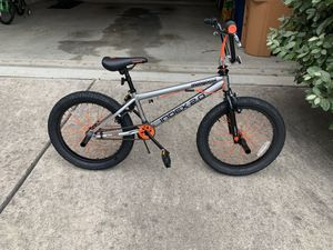 Brand NEW Mongoose Index 2.0 for Sale in Austin, TX