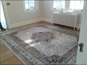 Oriental rug for Sale in Rockville, MD