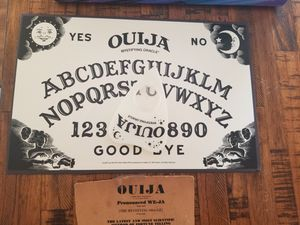 Ouija board for Sale in Port St. Lucie, FL