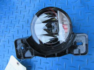 Jeep Wrangler right passenger side LED fog light lamp #6686 for Sale in HALNDLE BCH, FL
