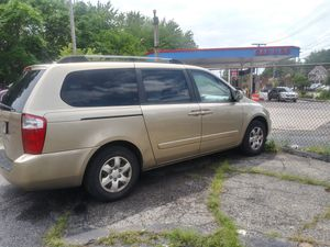 kia saydan2009 for Sale in Cleveland, OH