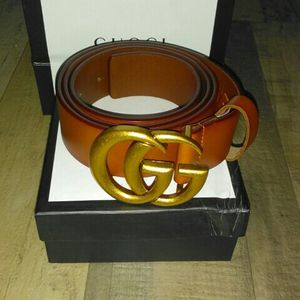 Gucci Belt for Sale in College Park, MD