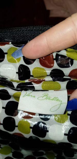 Vera Bradley gender-neutral diaper bag for Sale in Clermont, FL