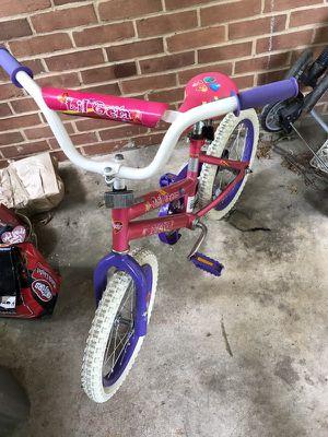 Kids Bike for Sale in Rockville, MD