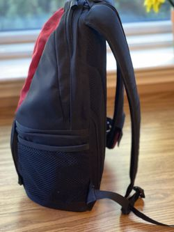 LOWEPRO Photography Backpack NWOT for Sale in Leander,  TX
