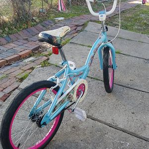 Bicicleta for Sale in Dallas, TX