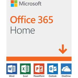 Microsoft Office 2019 for Mac or Windows - Genuine for Sale in Los Angeles, CA
