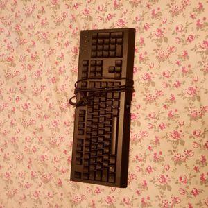 Razor Gaming Keyboard RGB for Sale in West Palm Beach, FL