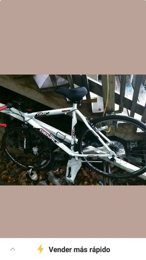 Bicicleta for Sale in Morgantown, WV