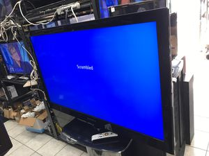 "55"" TV Dynex for Sale in Detroit, MI"