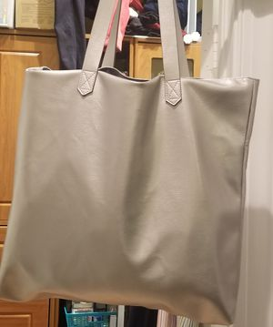 Tote Bag for Sale in Miromar Lakes, FL