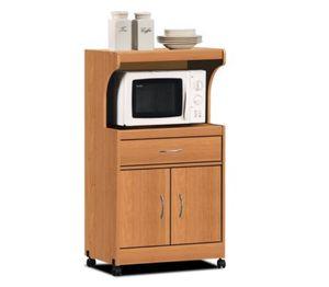 Microwave cart for Sale in Virginia Beach, VA