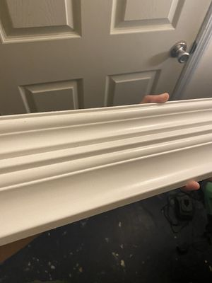 "5"" Crown Moulding for Sale in Palm Harbor, FL"