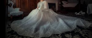 Wedding dress for Sale in Murfreesboro, TN
