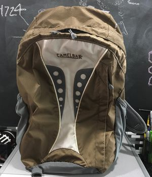 Camelbak day star hydration backpack for Sale in Los Angeles, CA