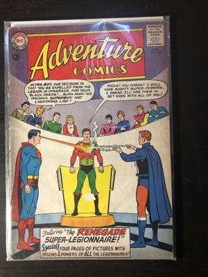 Adventure comics # 316 for Sale in Compton, CA