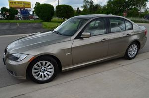 2009 BMW 3 Series for Sale in Elmhurst, IL