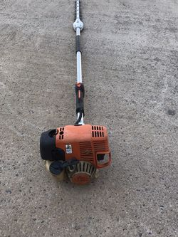 Stihl Hedge Trimmer for Sale in Roswell,  GA