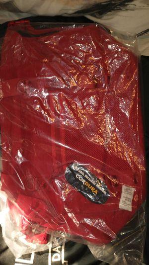 Supreme tote bag OBO for Sale in Richland, WA
