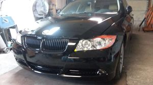 BMW 3 Series for Sale in Brooklyn, NY
