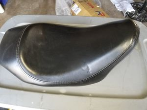 Motorcycle seat for Sale in Pomona, CA