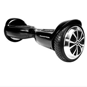 Swagtron T5 HOVERBOARD!! for Sale in Catonsville, MD
