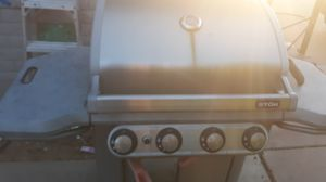 STOK BBQ GRILL for Sale in Glendale, AZ