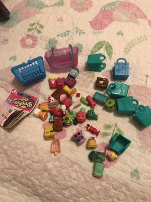 Shopkins for Sale in Brentwood, CA