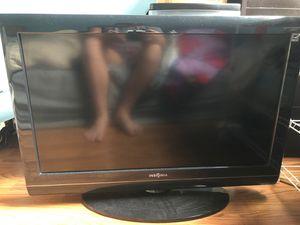 Insignia TV for Sale in Annandale, VA