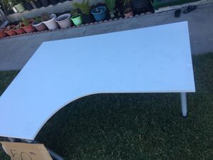 Computer Desk for Sale in Long Beach, CA