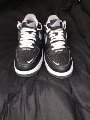 Nike Air Force 1 for Sale in Industry, CA