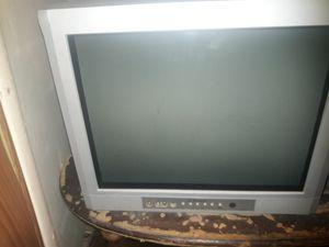 Color tv for Sale in Hamilton, MS