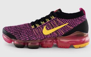 Nike Air Vapormax Flynit 3.0 2019 for Sale in Converse, TX