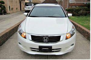 Great Shape. 2010 Honda Accord FWDWheels for Sale in Birmingham, AL