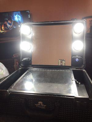 Makeup Vanity for Sale in Grand Terrace, CA