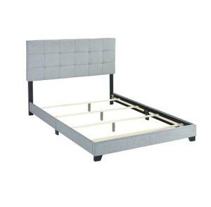 Queen bed frame for Sale in Bakersfield, CA