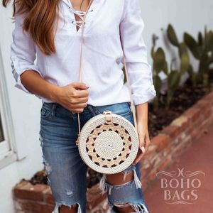 """Brand New"" Boho bag for Sale in Olney, MD"